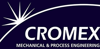 Cromex Logo